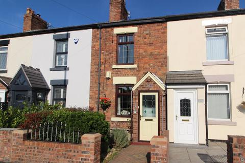 2 bedroom cottage for sale - Southport Road