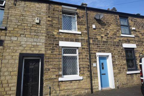 2 bedroom terraced house for sale - Huddersfield Road, Millbrook, Stalybridge