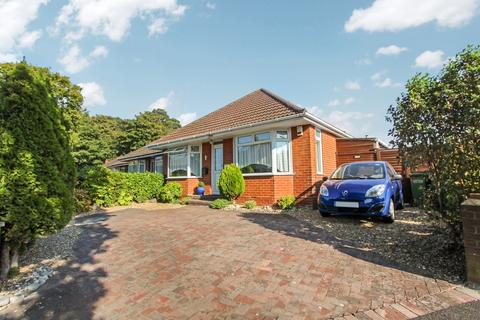 2 bedroom detached bungalow for sale - Coxford Road, Southampton, SO16
