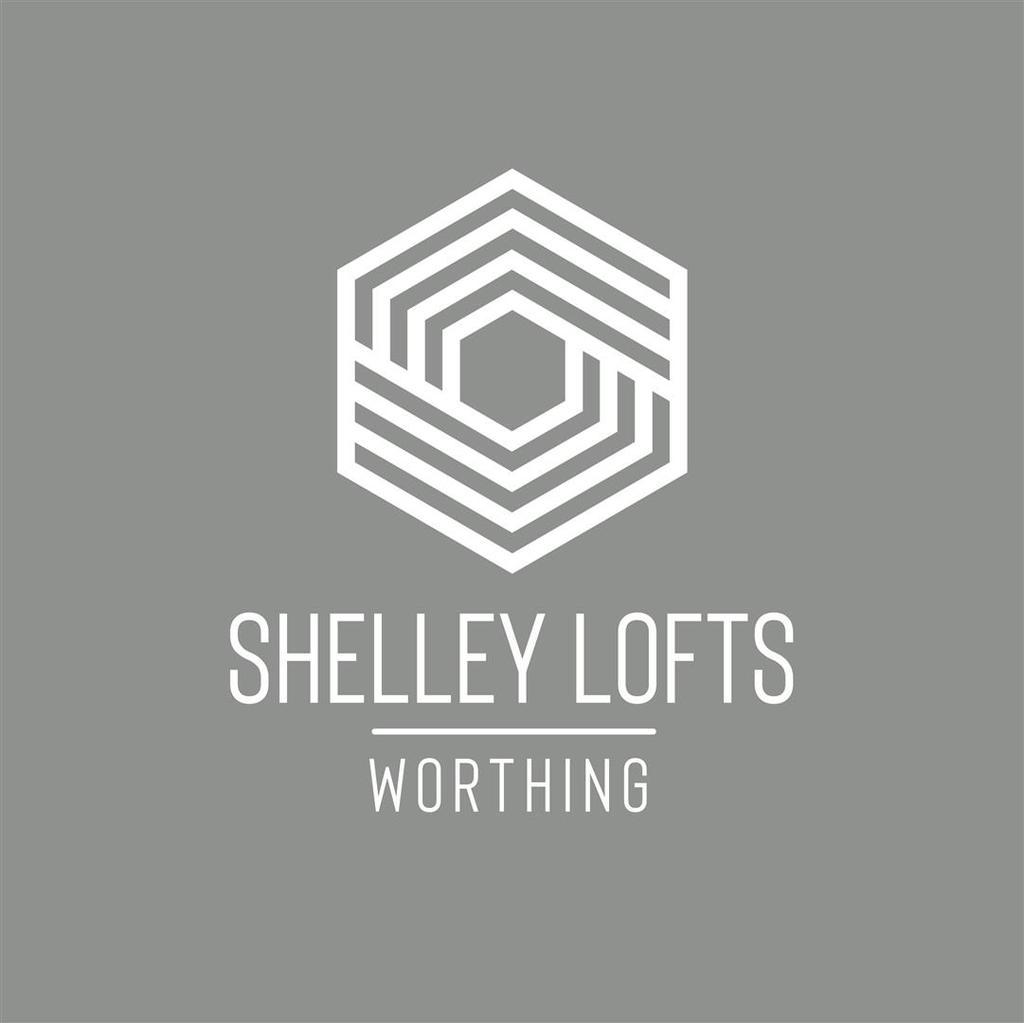 Shelley Lofts