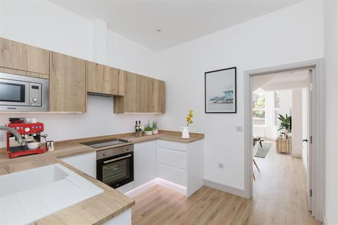 1 bedroom flat for sale - Flat 1 Shelley Lofts, Central Worthing