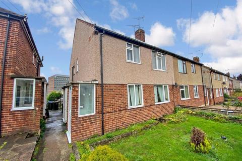 2 bedroom maisonette to rent - Michaelmas Road, Styvechale, Coventry, CV3 6HF
