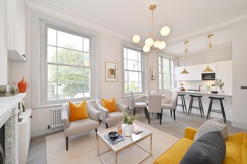2 bedroom apartment for sale - Pembridge Villas, Notting Hill, W11