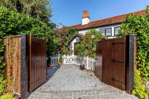 3 bedroom cottage for sale - Pump Hill, Chelmsford