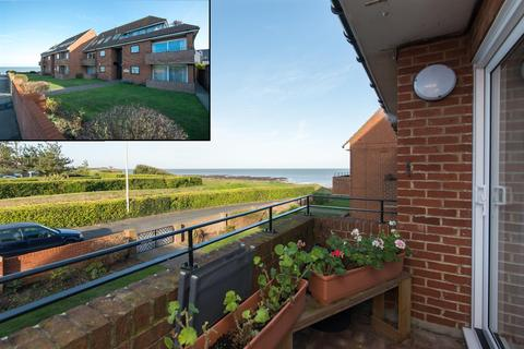 2 bedroom flat for sale - Sea Road, Westgate-On-Sea