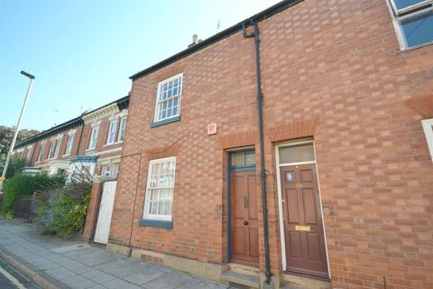 3 bedroom terraced house for sale - West Street, Leicester