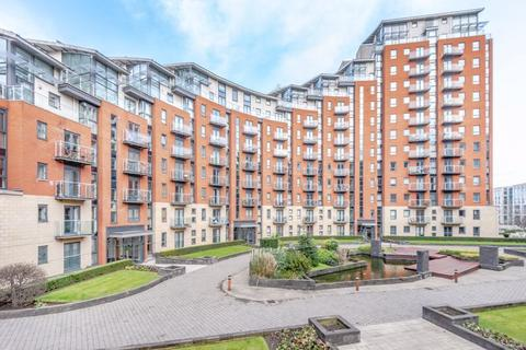 2 bedroom apartment for sale - Santorini, City Island, Leeds