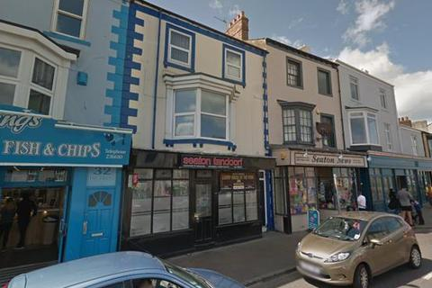 4 bedroom flat for sale - The Front, Hartlepool