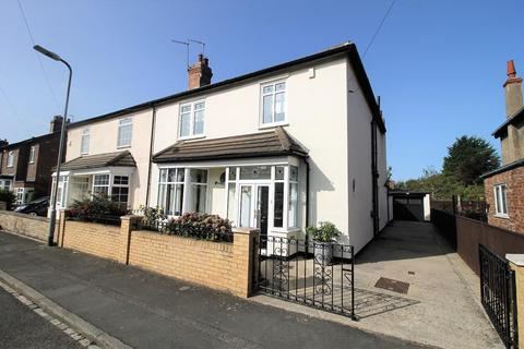 3 bedroom semi-detached house for sale - Oakdene Avenue, Stockton-On-Tees