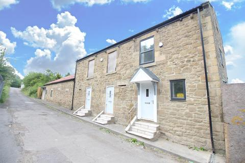 4 bedroom end of terrace house to rent - Reay Street, Bill Quay, Gateshead