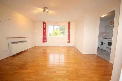 2 bedroom flat to rent - 141 Ashfield Road, LONDON, N14