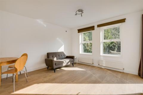 1 bedroom flat to rent - Oxford Road North, Chiswick, London