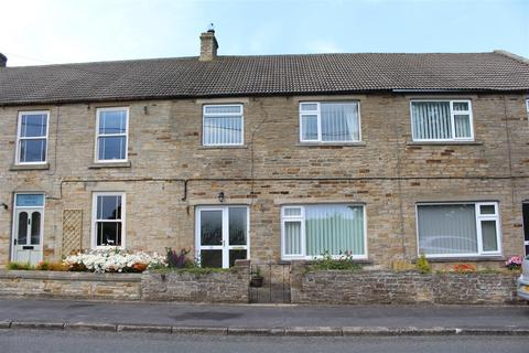 3 bedroom terraced house to rent - Copley Bent, Butterknowle, Bishop Auckland