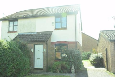 2 bedroom semi-detached house for sale - Rosemary Close, Sketty