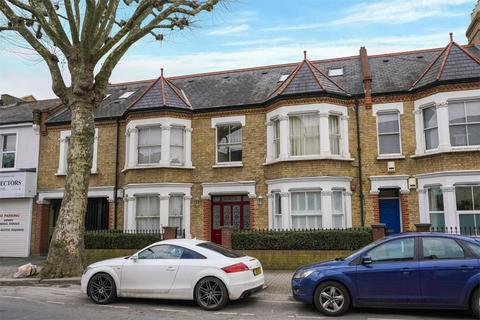 2 bedroom flat for sale - Somerset Court, Chiswick, London , W4