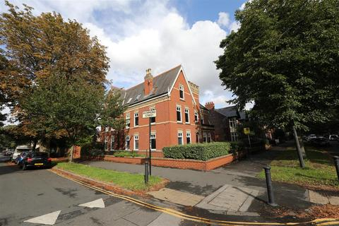 2 bedroom apartment for sale - Park Avenue, Hull