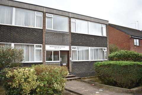 2 bedroom apartment for sale - Homestead Way, Northampton