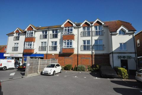 2 bedroom apartment for sale - Cooden Sea Road, Bexhill-on-Sea, TN39