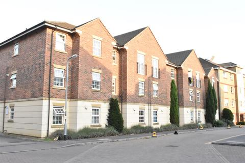 2 bedroom flat for sale - Lion Court, Northampton