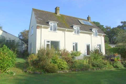 3 bedroom detached house to rent - Totnes