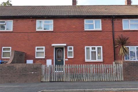 2 bedroom terraced house for sale - Butlers Meadow, Warton