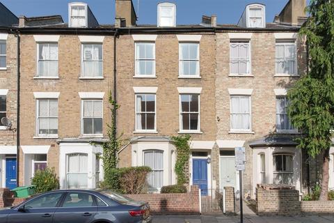 6 bedroom terraced house for sale - Charteris Road, Finsbury Park