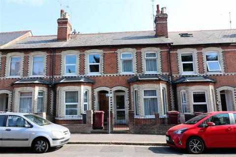 3 bedroom apartment for sale - Field Road, Reading