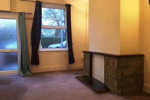 2 bedroom terraced house to rent - Barony Road, Nantwich