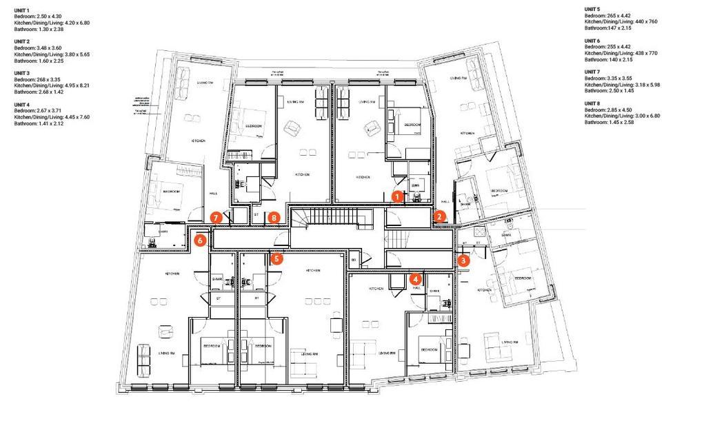 Floorplan 1 of 4: Block A   First Floor.png