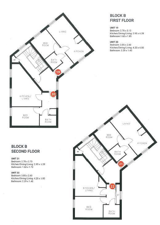 Floorplan 4 of 4: Block B   First & Second Floor.png