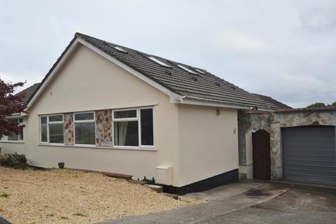 3 bedroom semi-detached bungalow for sale - Hillside Close, Paulton, Bristol