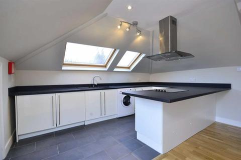 2 bedroom apartment to rent - Skardu Road, Cricklewood
