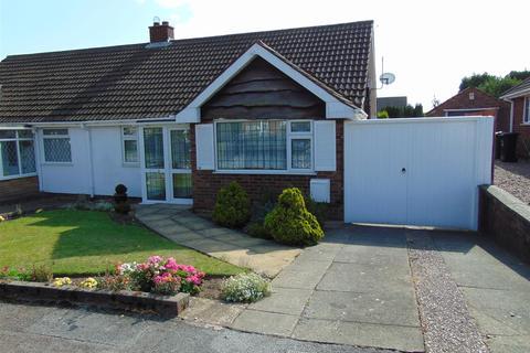 2 bedroom semi-detached bungalow for sale - Kinver Crescent, Aldridge