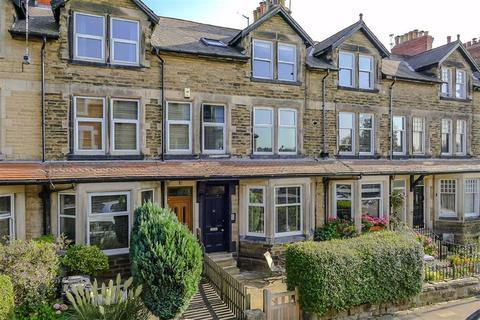 2 bedroom apartment for sale - Dragon Avenue, Harrogate, North Yorkshire