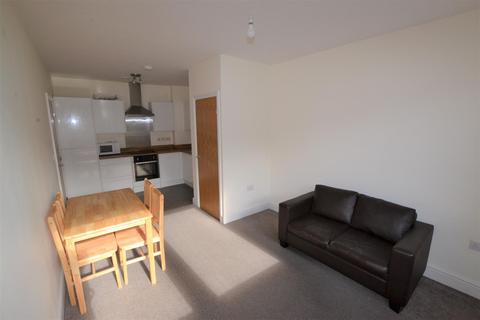1 bedroom apartment to rent - Farnsby Street, Swindon