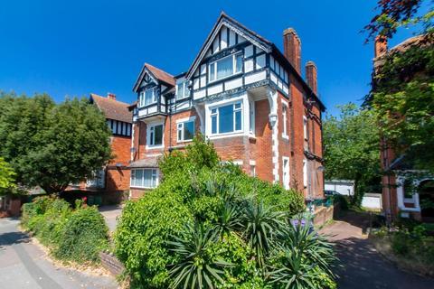 1 bedroom apartment for sale - Radnor Park Avenue, Folkestone