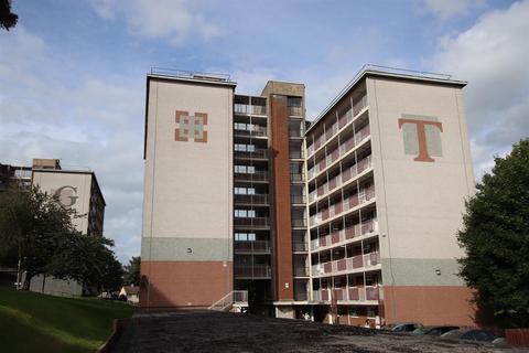 2 bedroom flat for sale - Fairhaven Green, Bradford