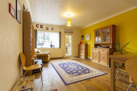 3 bedroom semi-detached house for sale - Bank Road, Chesterfield