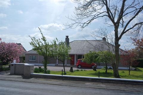 1 bedroom flat to rent - Haven Road, Haverfordwest