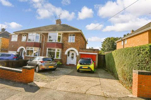 3 bedroom semi-detached house for sale - Annandale Road, Kirk Ella, East Riding Of Yorkshire