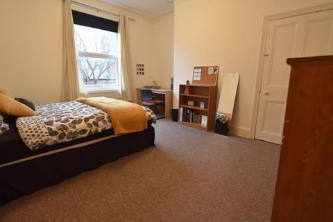 1 bedroom house share to rent - Hyde Park Terrace (HS), Leeds