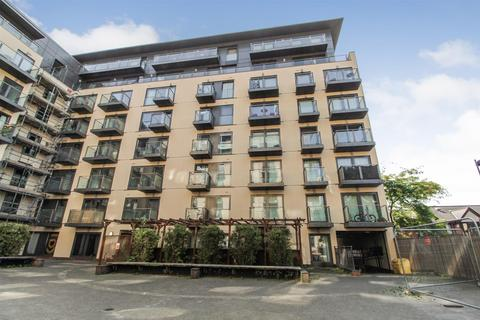 1 bedroom flat for sale - High Street, Slough