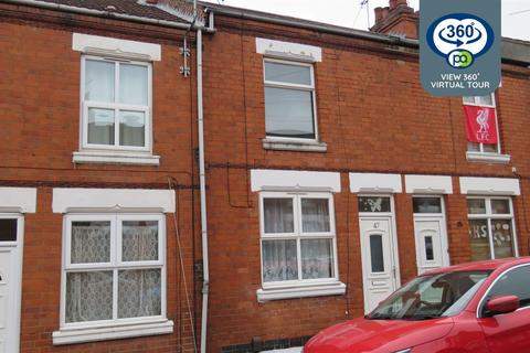 2 bedroom terraced house for sale - St. Thomas Road, Longford, Coventry