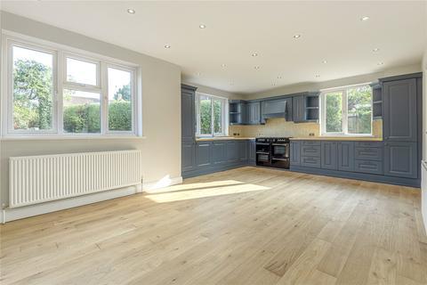 5 bedroom detached house to rent - Forest Road, Tunbridge Wells, Kent, TN2