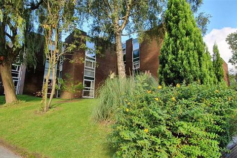 2 bedroom flat for sale - Edge Lane, Chorlton