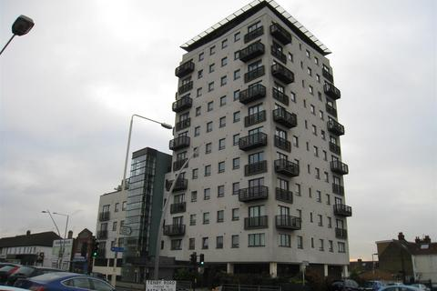 2 bedroom apartment for sale - The Pinnacle, 156-162 High Road, Chadwell Heath