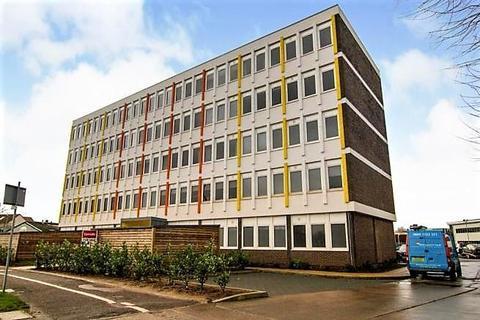 2 bedroom apartment for sale - Stockwood Road, Brislington, Bristol