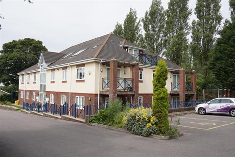 2 bedroom apartment for sale - Knowsley Park Lane, Prescot
