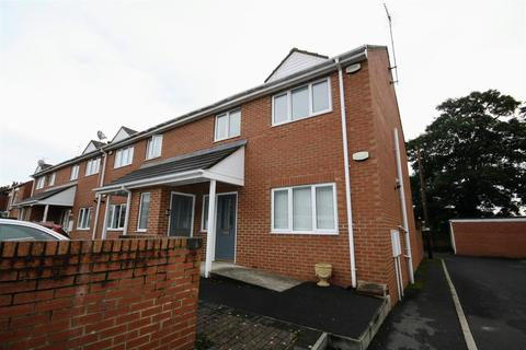 2 bedroom apartment to rent - Ashwood, Chester-Le-Street