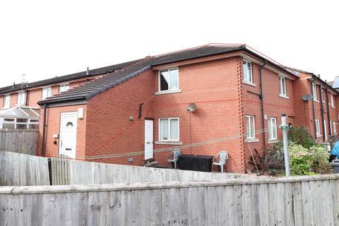 2 bedroom flat for sale - Almery Drive, Carlisle, CA2